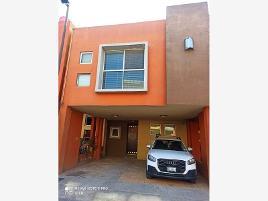 Foto de casa en venta en avenida paseo del lago 19500, el lago, tijuana, baja california, 0 No. 01