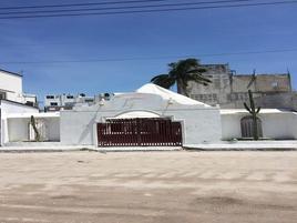 Foto de local en venta en avenida paseo del mar #78 , justo sierra, carmen, campeche, 17911436 No. 01