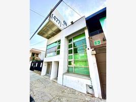 Foto de oficina en renta en avenida paseo del moral 211, jardines del moral, león, guanajuato, 19390044 No. 01