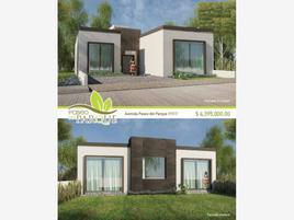 Foto de casa en venta en avenida paseo del parque 1517, paseo del parque, morelia, michoacán de ocampo, 0 No. 01