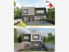 Foto de casa en venta en avenida páseo del parque 1537, paseo del parque, morelia, michoacán de ocampo, 0 No. 01