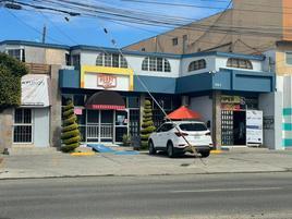 Foto de casa en venta en avenida paseo del pedrega , playas de tijuana, tijuana, baja california, 0 No. 01