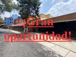 Foto de terreno habitacional en venta en avenida paseo del pipila 56, lomas manuel ávila camacho, naucalpan de juárez, méxico, 0 No. 01
