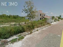 Foto de terreno industrial en renta en avenida paseo del puerto con calle oxtankah , mahahual, othón p. blanco, quintana roo, 6674233 No. 01