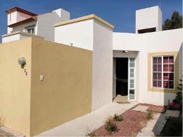 Foto de casa en renta en avenida paseo san gerardo 0, san gerardo, aguascalientes, aguascalientes, 0 No. 01