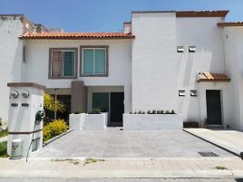 Foto de casa en renta en avenida paseo san gerardo 224, san gerardo, aguascalientes, aguascalientes, 0 No. 01