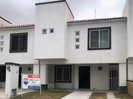 Foto de casa en renta en avenida paseo san gerardo , san gerardo, aguascalientes, aguascalientes, 0 No. 01
