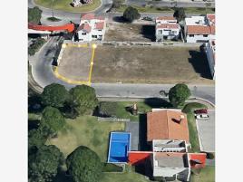 Foto de terreno habitacional en venta en avenida paseo solares #555 555, solares, zapopan, jalisco, 0 No. 01