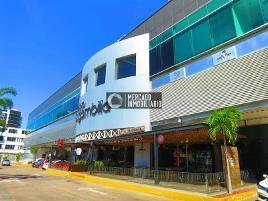 Foto de oficina en renta en avenida paseo tabasco 1200, prados de villahermosa, centro, tabasco, 0 No. 01