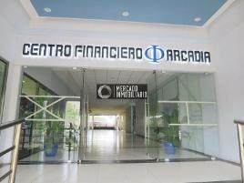 Foto de oficina en renta en avenida paseo tabasco 1201, galaxia tabasco 2000, centro, tabasco, 0 No. 01