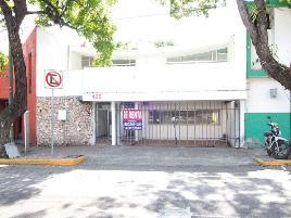 Foto de oficina en renta en avenida paseo tabasco , centro delegacional 1, centro, tabasco, 0 No. 01