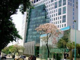 Foto de oficina en renta en avenida paseo tabasco piso 6 local 605 (torre empresarial) 1203 , lindavista, centro, tabasco, 14696446 No. 01