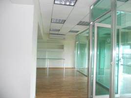 Foto de oficina en renta en avenida paseo tabasco piso 8 local 803 (torre empresarial) 1203 , lindavista, centro, tabasco, 14696474 No. 01