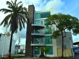 Foto de oficina en renta en avenida paseo tabasco , prados de villahermosa, centro, tabasco, 13940051 No. 01