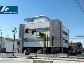Foto de oficina en renta en avenida paseo triunfo de la república , américa, juárez, chihuahua, 0 No. 01