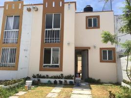 Foto de casa en renta en avenida paseos de argel, paseos de cartago 104, paseos de santa mónica, aguascalientes, aguascalientes, 0 No. 01