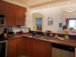 Foto de casa en condominio en venta en avenida paseos de la universidad 85, brisas, bahía de banderas, nayarit, 10343200 No. 01