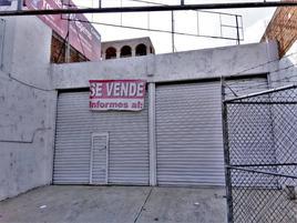 Foto de local en venta en avenida patria 202, residencial la soledad, san pedro tlaquepaque, jalisco, 0 No. 01