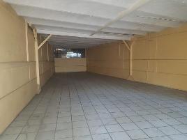 Foto de bodega en renta en avenida patria 22, villa hermosa, guadalajara, jalisco, 0 No. 01