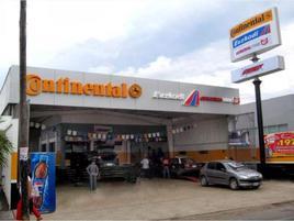 Foto de local en venta en avenida patricio trueba de regil , residencial san rafael, campeche, campeche, 15325185 No. 01