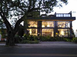 Foto de edificio en renta en avenida pedro a. galvan , colima centro, colima, colima, 0 No. 01