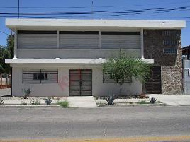 Foto de edificio en renta en avenida pedro f. perez y ramirez 257, segunda sección, mexicali, baja california, 14427534 No. 01