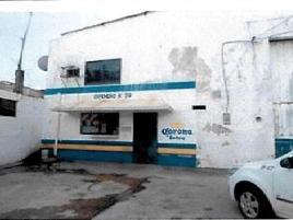 Foto de bodega en venta en avenida pedro mendez , cunduacan centro, cunduacán, tabasco, 5339176 No. 01