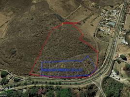 Foto de terreno comercial en venta en avenida pedro parra centeno 320, patria, tlajomulco de zúñiga, jalisco, 0 No. 01