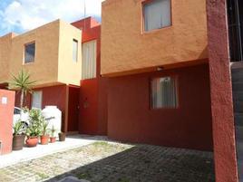 Foto de casa en venta en avenida peñuelas 99, los ciruelos, querétaro, querétaro, 0 No. 01