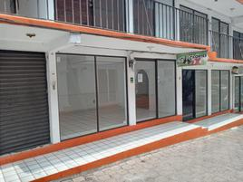Foto de local en renta en avenida pericón 110, miraval, cuernavaca, morelos, 0 No. 01