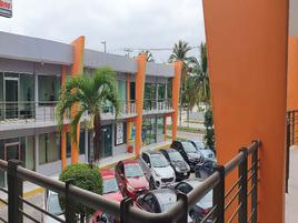Foto de local en renta en avenida periferica , malibrán, carmen, campeche, 0 No. 01
