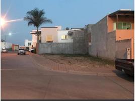 Foto de terreno habitacional en venta en avenida piamonte 33, piamonte, irapuato, guanajuato, 0 No. 01