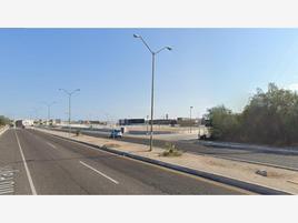 Foto de terreno comercial en venta en avenida pino pallas 1, el zacatal, la paz, baja california sur, 17206914 No. 01