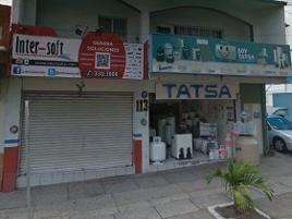 Foto de local en renta en avenida pino suaréz 119, colima centro, colima, colima, 0 No. 01