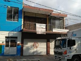 Foto de local en venta en avenida pino suárez , colima centro, colima, colima, 0 No. 01