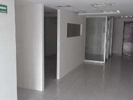 Foto de oficina en renta en avenida plan de ayala , plan de ayala, cuernavaca, morelos, 0 No. 01