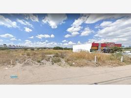 Foto de terreno comercial en venta en avenida plan de san luis 3, eduardo loarca, querétaro, querétaro, 0 No. 01
