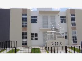 Foto de casa en venta en avenida plan de san luis 6081, eduardo loarca, querétaro, querétaro, 0 No. 01