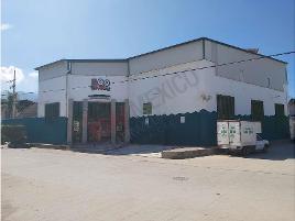 Foto de local en venta en avenida playa grande 365, fovissste 96, puerto vallarta, jalisco, 0 No. 01