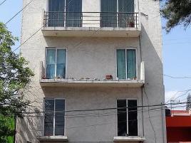 Foto de edificio en venta en avenida plaza mayor , dr. alfonso ortiz tirado, iztapalapa, df / cdmx, 0 No. 01