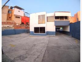 Foto de casa en renta en avenida poder legislativo 117, lomas de la selva, cuernavaca, morelos, 0 No. 01