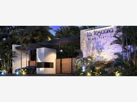Foto de terreno habitacional en venta en avenida poder legislativo 209, lomas de la selva, cuernavaca, morelos, 0 No. 01
