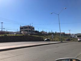 Foto de terreno habitacional en venta en avenida politecnico nacional , puerta de hierro ii, chihuahua, chihuahua, 0 No. 01