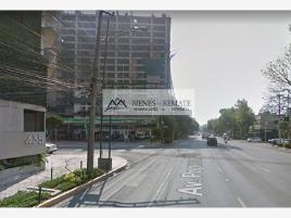 Foto de departamento en venta en avenida popocatepetl 435, santa cruz atoyac, benito juárez, distrito federal, 0 No. 01