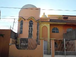 Foto de casa en venta en avenida predio arboleda 417 , real victoria i, durango, durango, 15880265 No. 01