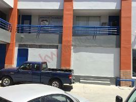 Foto de edificio en renta en avenida presidente miguel aleman 21302, presidentes, tijuana, baja california, 14421992 No. 01