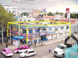 Foto de edificio en venta en avenida presidente plutarco elías calles , granjas méxico, iztacalco, distrito federal, 0 No. 01
