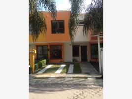 Foto de casa en venta en avenida primavera 2772, parques del bosque, san pedro tlaquepaque, jalisco, 0 No. 01