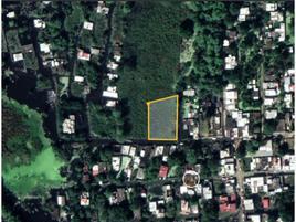 Foto de terreno habitacional en venta en avenida principal 115, rio viejo 2a sección, centro, tabasco, 0 No. 01