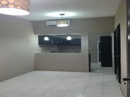 Foto de casa en venta en avenida principal , puesta del sol, carmen, campeche, 0 No. 01